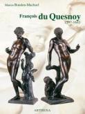 FRANCOIS DU QUESNOY (1597-1643)