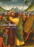 Louis Bréa ca.1450 - ca.1523.