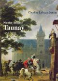 NICOLAS-ANTOINE TAUNAY (1755-1830)