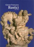 GIOVAN FRANCESCO RUSTICI (1475-1554)