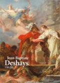 JEAN-BAPTISTE DESHAYS 1729-1765