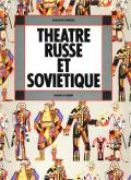 theatre-russe-et-sovietique