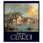 francesco-guardi-itineraire-d-une-aventure-artistique-