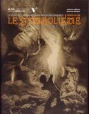 Le Symbolisme & Rhône-Alpes De Puvis de Chavannes à Fantin-Latour, 1880-1920 Peintures, sculptures,