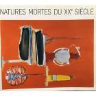 natures-mortes-du-xxe-siEcle