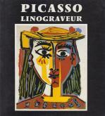 Picasso linograveur.