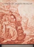 PIERRE BREBIETTE (VERS 1598 - 1642) - CAHIERS DU DESSIN FRANÇAIS N° 19