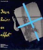 jean-raine-en-effet-