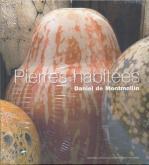 PIERRES HABITEES