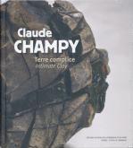 CLAUDE CHAMPY