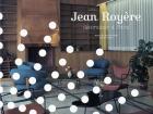 JEAN ROYÈRE, DÉCORATEUR À PARIS.