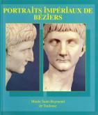 Portraits impériaux de Béziers.