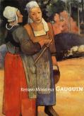 Kenavo Monsieur Gauguin.