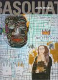 JEAN-MICHEL BASQUIAT (3 VOLUMES)