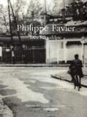 Philippe Favier. Dès l\