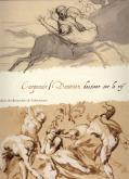 CARPEAUX / DAUMIER : DESSINER SUR LE VIF
