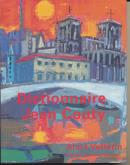 DICTIONNAIRE JEAN COUTY