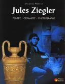 JULES ZIEGLER
