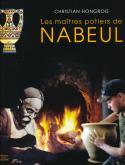 LES MAITRES POTIERS DE NABEUL