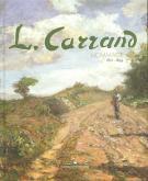 L. CARRAND 1821-1899. HOMMAGE