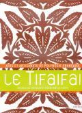 LE TIFAIFAI