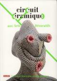 CIRCUIT CERAMIQUE AUX ARTS DECORATIFS