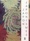 JAPON / JAPONISMES
