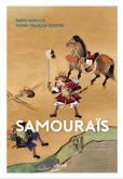SAMOURA�S