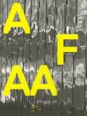 AFAA 10 ans d\