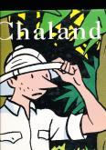 CHALAND