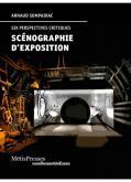 SCÉNOGRAPHIE D\