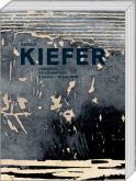 ANSELM KIEFER. LIVRES ET XYLOGRAPHIES