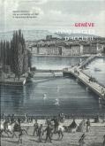 GENEVE, CINQ SIÈCLES D\