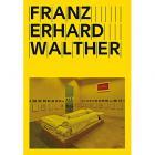 FRANZ ERHARD WALTHER. L\