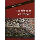 LES TABLEAUX DE L\