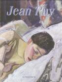 Jean Puy (1876-1960).