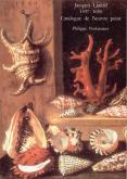 jacques-linard-1597-1645-catalogue-de-l-oeuvre-peint-