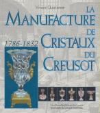 la-manufacture-de-cristaux-du-creusot-1786-1832-