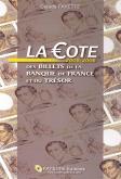 La cote 2005-2006 des billets de la Banque de France et du Trésor