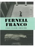 FERNELL FRANCO - CALI CLAIR-OBSCUR