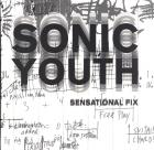 Sonic Youth etc. Sensational Fix