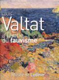 LOUIS VALTAT. A L\