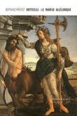 Botticelli : le manège allégorique