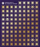 INVADER. NEW MOSAICS OF RAVENNA. INVASION GUIDE 07