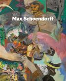 max-schoendorff