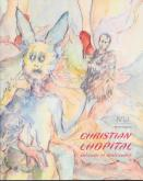 christian-lhopital-solitude-et-multitudes