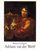 ADRIAEN VAN DER WERFF 1659-1722