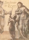 Zeichner in Rom 1550-1700