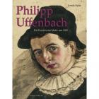 philipp-uffenbach-ein-frankfurter-maler-um-1600