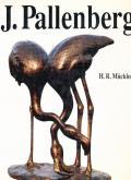 J.PALLENBERG